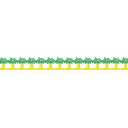 GUIRLANDE PALMIERS (3M)