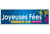 59 - LES FÉES DE LA FÊTE LYS-LEZ-LANNOY
